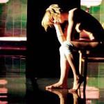 Как остановить непрерывный психоз?