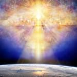 Плеяды о текущих событиях на планете Земля