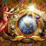 Закон Бытия