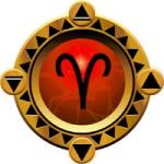 гороскоп на месяц овен