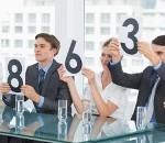Как узнать своё жизненное предназначение по нумерологии?