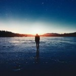 О мужском одиночестве