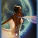 Сны: Вселенная снов — послание Крайона