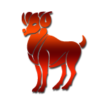 Овен гороскоп 2015