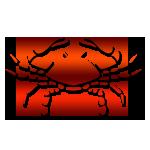 Рак гороскоп 2015