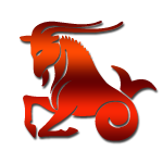 Козерог гороскоп 2015