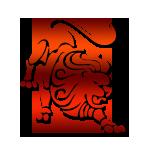 Лев гороскоп 2015