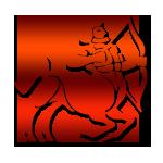 Стрелец гороскоп 2015