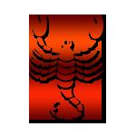 Скорпион гороскоп 2015