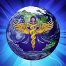 О процессах Четвертой Волны — переход Земли на другое сознание