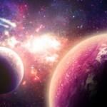 Ретроградное движение планет 2015