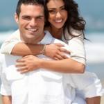 10 секретов успешного мужчины от которого не уходят женщины