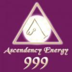 Энергия Вознесения 999 — основатель Эллен Дана Стамер