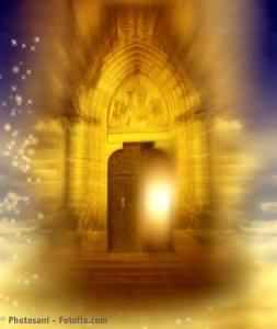 золотые врата