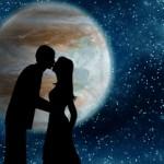 5 признаков того, что между вами прекрасные отношения