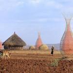 10 инноваций, которые помогут спасти земные ресурсы от истощения