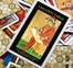 Таро Висконти: расклады да значения карт