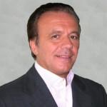 Тулио Симончини: Рак - это излечимое грибковое заболевание!