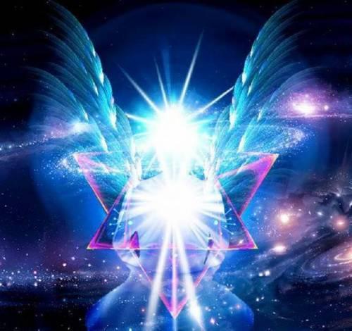 Вы – Ангелы Новой Земли!