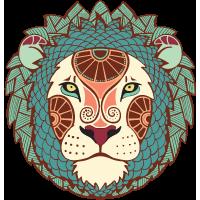 Лев. Гороскоп на месяц