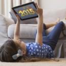Какими будут дети, родившиеся в 2015 году?