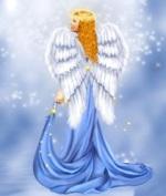 Совет Ангела-Хранителя – гадание онлайн