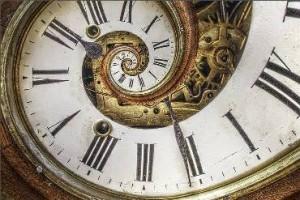 """Преодоление Пространства и Времени - медитация """"Мост между Мирами"""""""