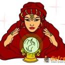 Сверхспособности всех знаков зодиака