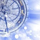 День вне Времени — 25 июля и Календарь 13 Лун