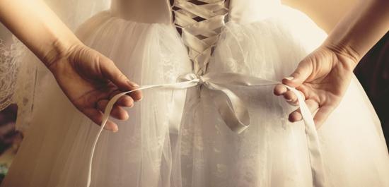 Идеальная свадьба для вашего знака Зодиака