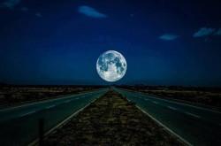 Новолуние 13 сентября 2015 - начни свой лунный месяц с чистого листа!