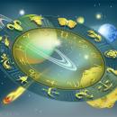 Астрологический прогноз на неделю с 23 по 29 ноября 2015 года