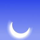 Новолуние в Скорпионе 11 ноября в 20 градусе Скорпиона (в 20:46:55 по МСК)