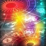 Общий гороскоп на 2016 год