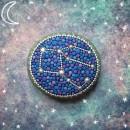 Астрологический гороскоп на декабрь 2015 года