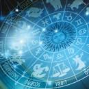 астрологический календарь на январь 2016