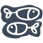 Рыбы. Гороскоп на декабрь