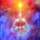 Энергия, окружающая сострадательного человека, «приглашает вас войти внутрь»