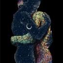 Формирование нового пространства взаимоотношений мужчины и женщины