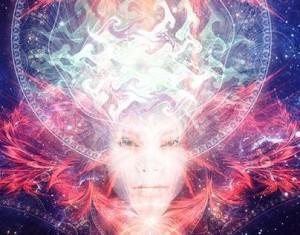 Новый виток в пробуждении сознания и любви!