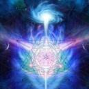 Сознание и его роли