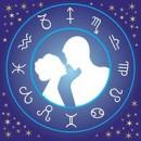 Женская Венера в знаках Зодиака определит ваш типы женственности