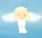 Совет Ангела-Хранителя – гидромантия онлайн