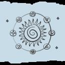 гороскоп на месяц