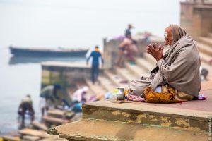 Погрузитесь в своё великолепие - познание мира целостности