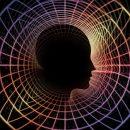 Знание этих шести законов психологии изменит вашу жизнь