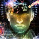 Чем больше Вы расширяет свое сознание, тем меньше на него влияет матричная система