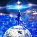 Соотношение Души и сознания на базе системы человека