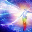 Возможно ли человеку создать мыслеформу, обладающую собственным сознанием?