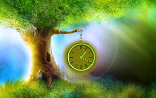 magic-tree-clock